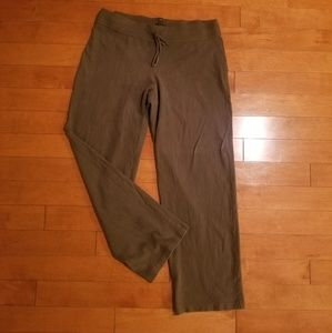 Eileen Fisher Lounge Pant